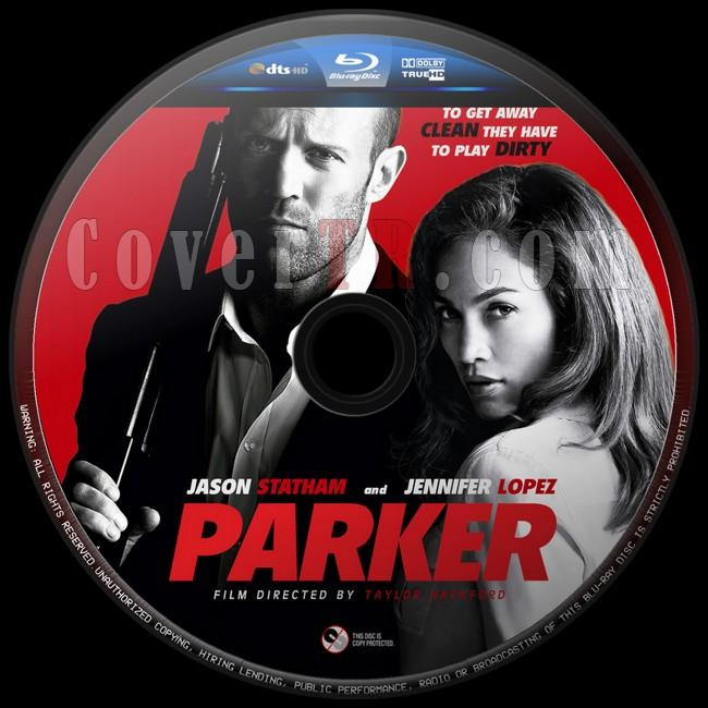 -parker-custom-bluray-label-english-20131jpg