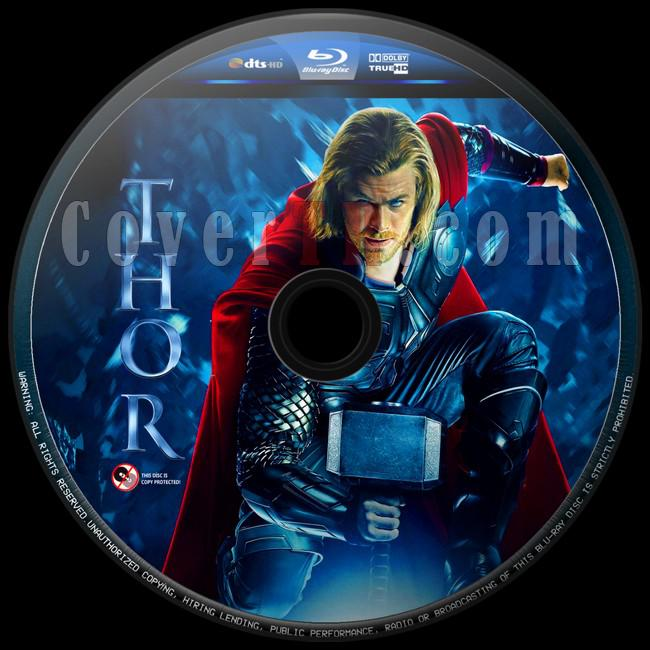 Thor - Custom Bluray Label - English [2011]-thor-5jpg