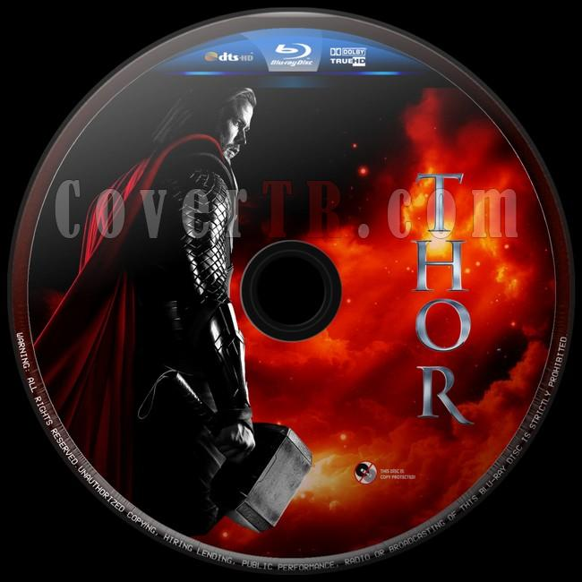 Thor - Custom Bluray Label - English [2011]-thor-4jpg