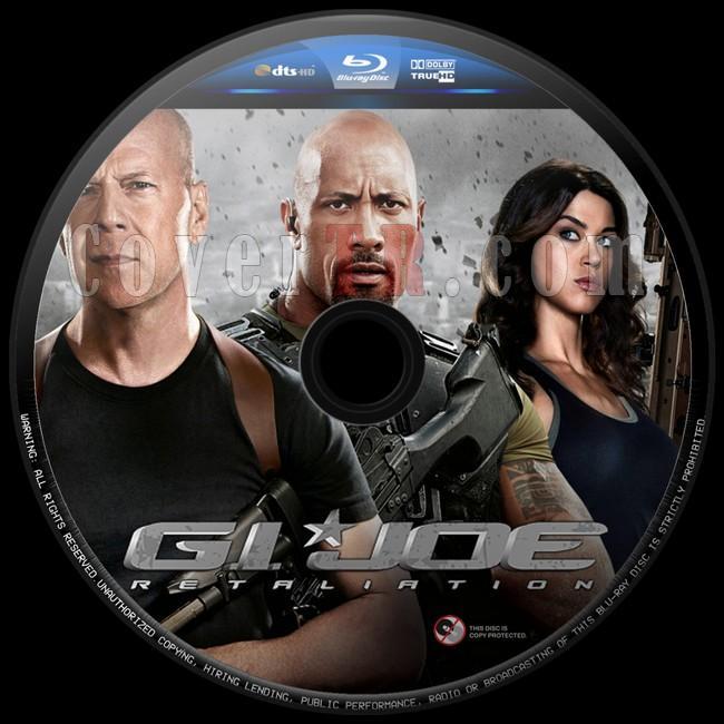 G.I. Joe: Retaliation (G.I. Joe Misilleme) - Custom Bluray Label - English [2013]-gi-joe-misilleme-6jpg