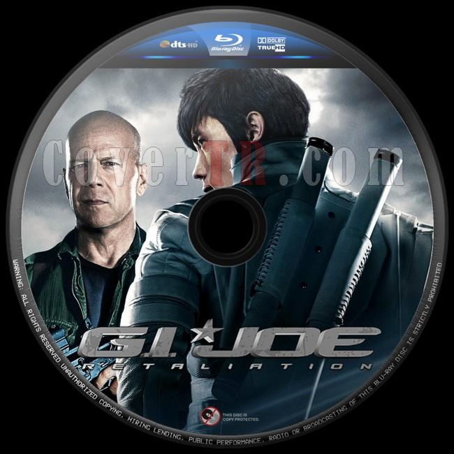 G.I. Joe: Retaliation (G.I. Joe Misilleme) - Custom Bluray Label - English [2013]-gi-joe-misilleme-5jpg