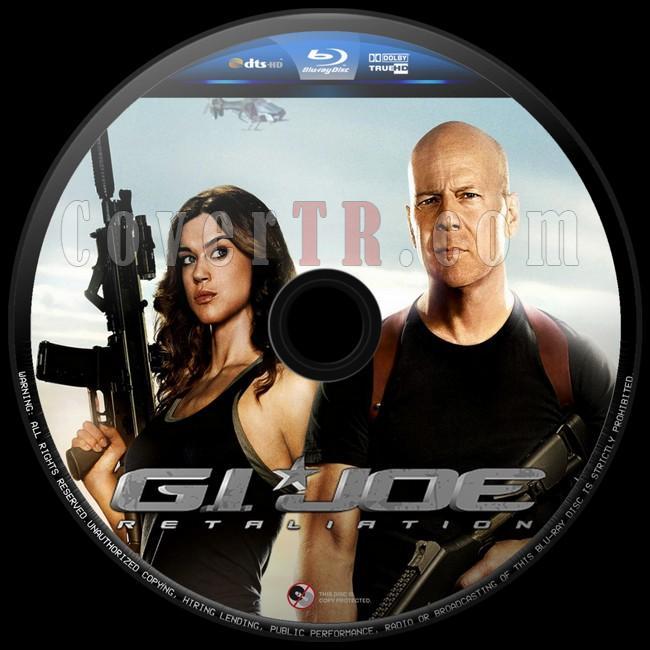 G.I. Joe: Retaliation (G.I. Joe Misilleme) - Custom Bluray Label - English [2013]-gi-joe-misilleme-4jpg