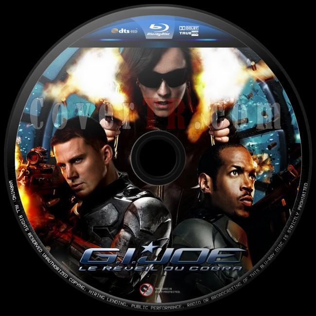 G.I. Joe: The Rise of Cobra (G.I. Joe Kobra'nın Yükselişi) - Custom Bluray Label - English [2009]-gi-joe-kobranin-yukselisi-4jpg