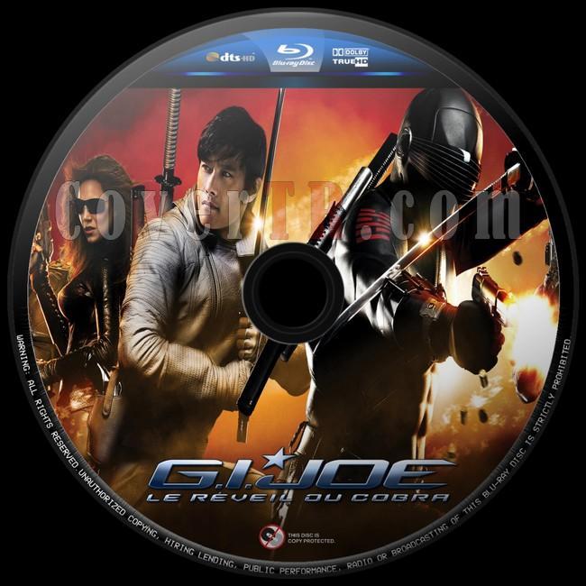 G.I. Joe: The Rise of Cobra (G.I. Joe Kobra'nın Yükselişi) - Custom Bluray Label - English [2009]-gi-joe-kobranin-yukselisi-6jpg