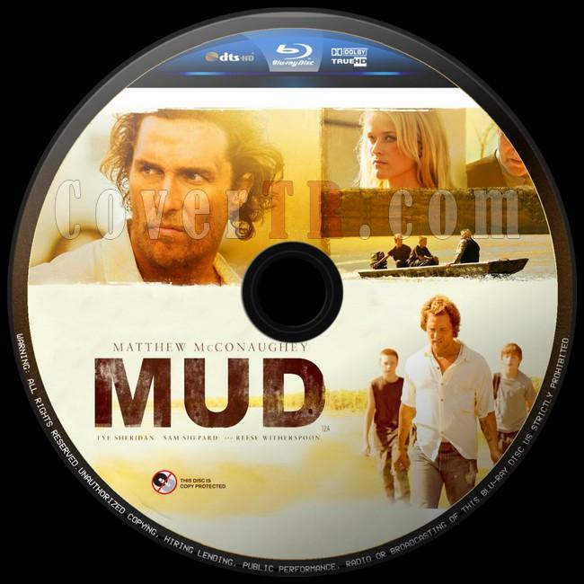 -mud-2jpg