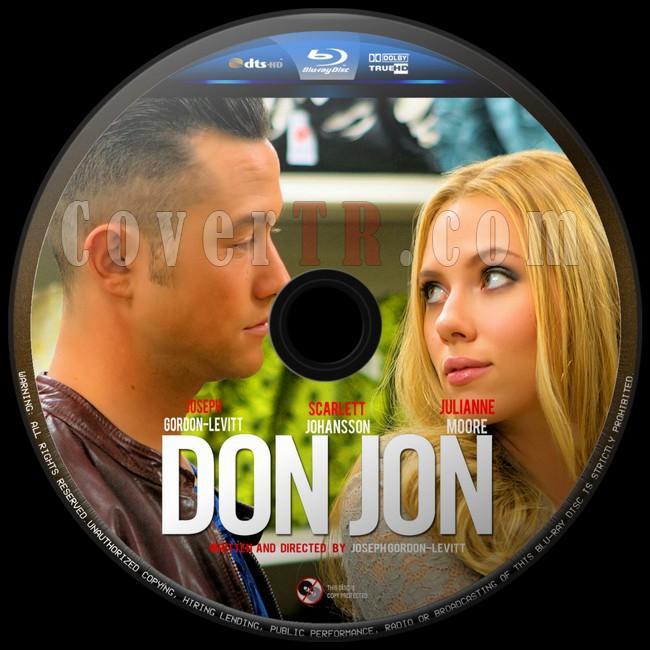 -don-jon-4jpg
