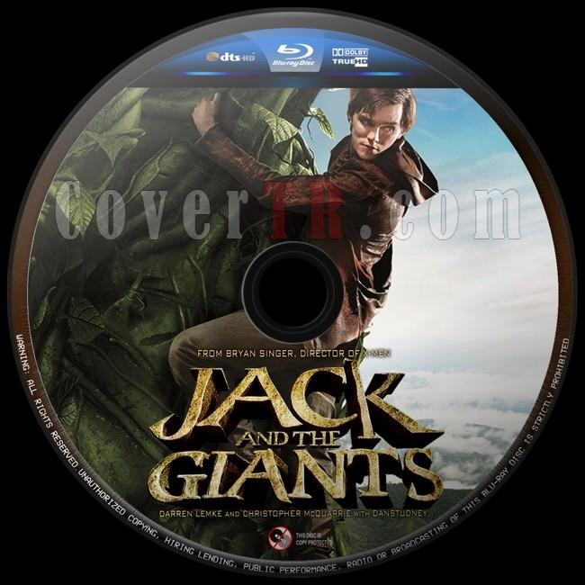 Jack the Giant Slayer  (Dev Avcısı Jack) - Custom Bluray Label - English [2013]-dev-avcisi-jack-16jpg