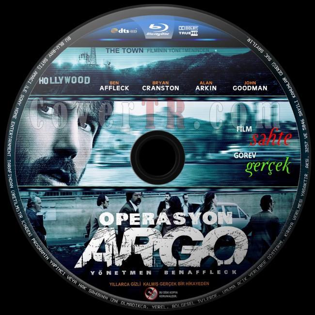-operasyon-argo-2jpg