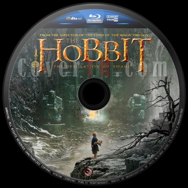-hobbit-smaugun-viranesi-2jpg