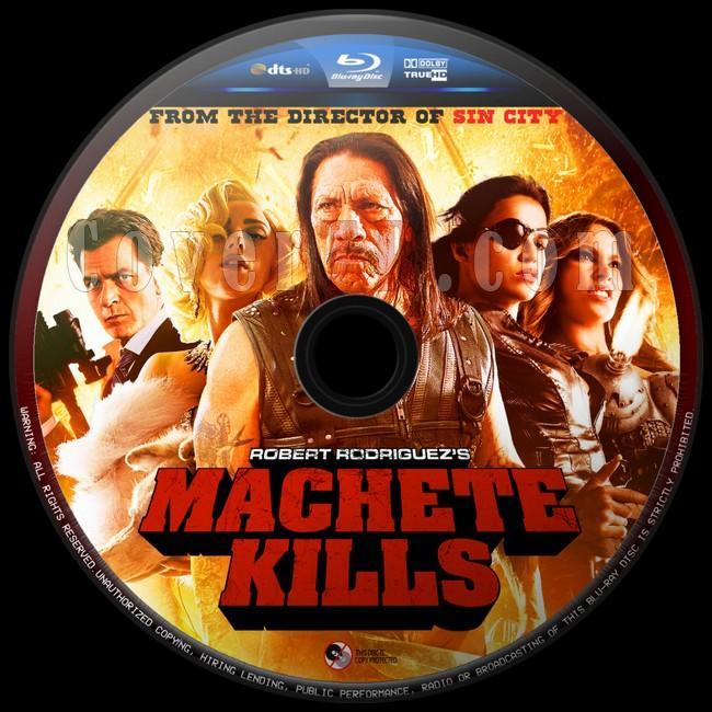 -machete-kills-2jpg