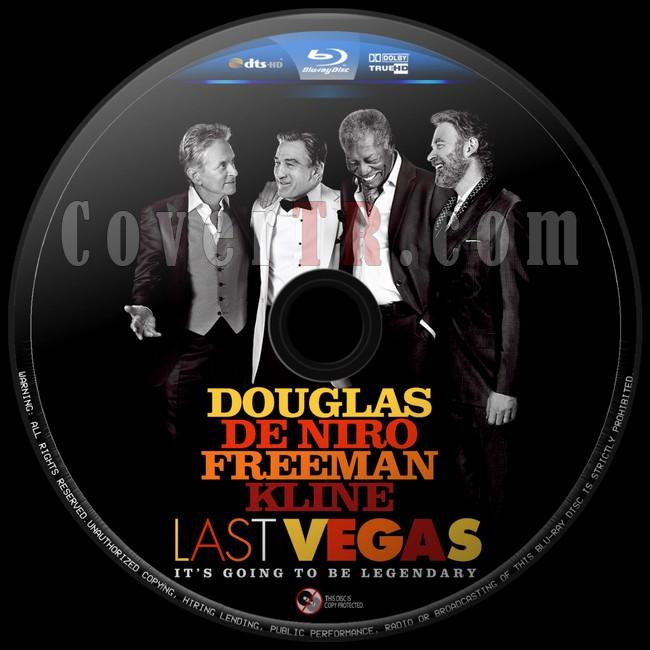 -last-vegas-custom-bluray-label-english-20132jpg