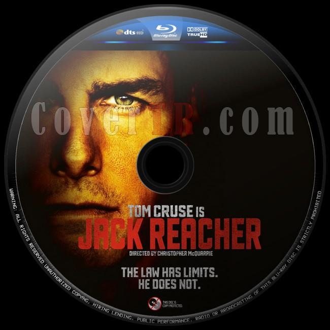 -jack-reacher-6jpg