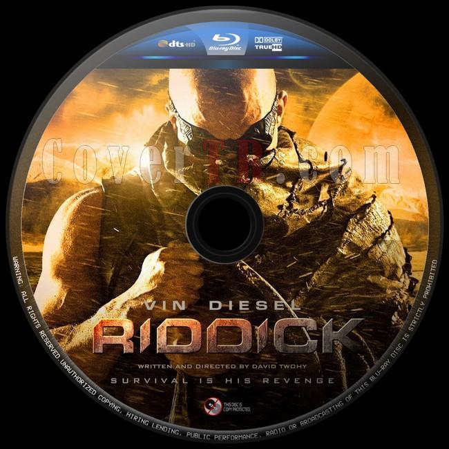 -riddick-6jpg