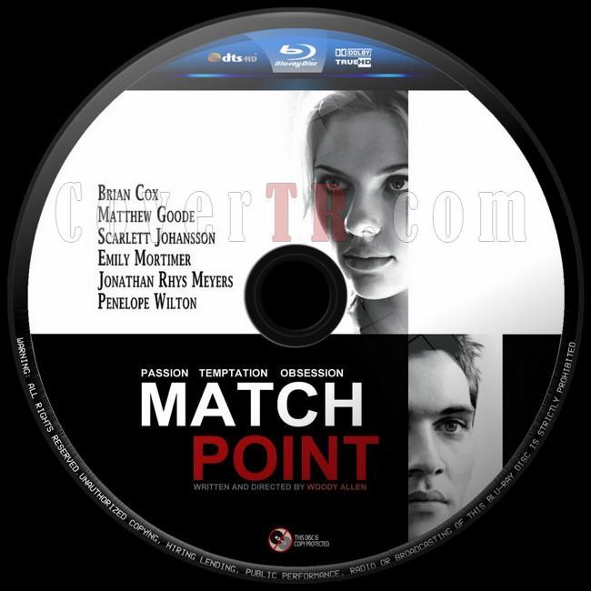 Match Point (Maç Sayısı) - Custom Bluray Label - English [2005]-mac-sayisi-4jpg