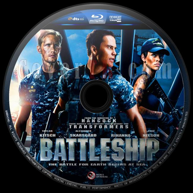 Battleship (Savaş Gemisi Hedef Dünya) - Custom Bluray Label - English [2012]-savas-gemisi-hedef-dunya-4jpg