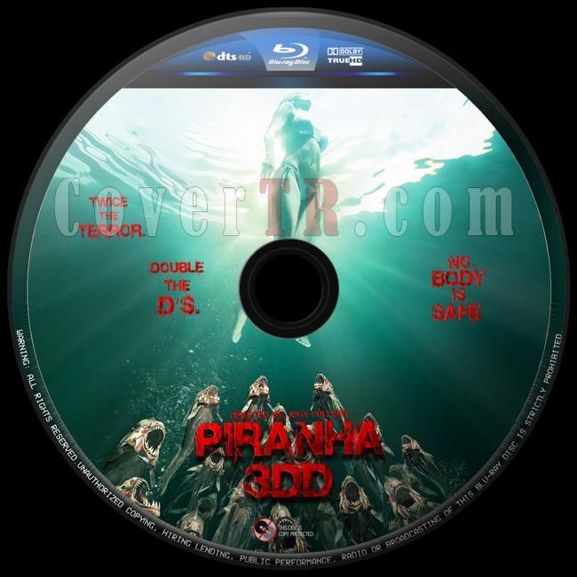 -piranha-3dd-2jpg