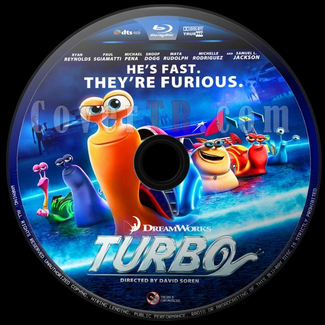 -turbo-2jpg