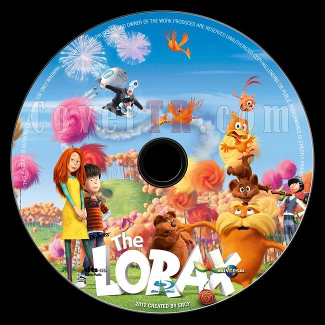 -lorax-labeljpg
