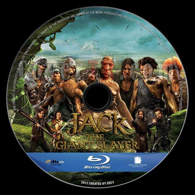 -jack-giant-slayer-custom-bluray-labeljpg