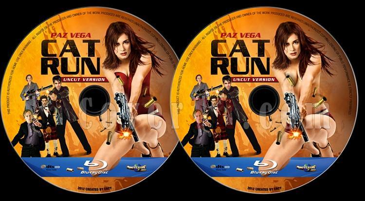 -cat-run-custom-bluray-labelsjpg