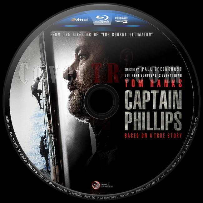-kaptan-phillips-2jpg