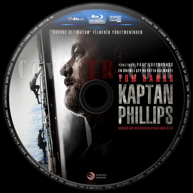 -kaptan-phillips-6jpg