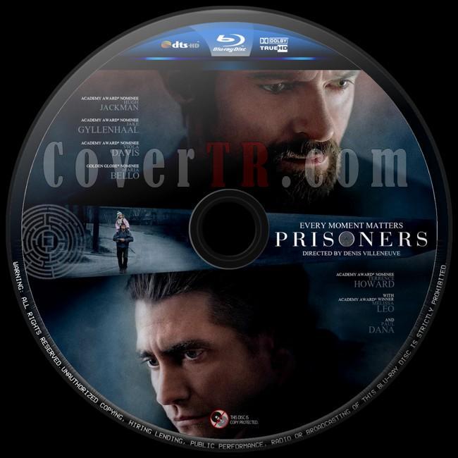 -prisoners-2jpg