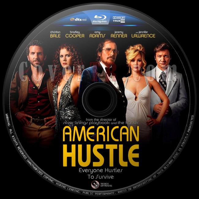 -american-hustle-2jpg
