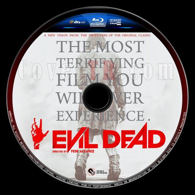 -evil-dead-2jpg
