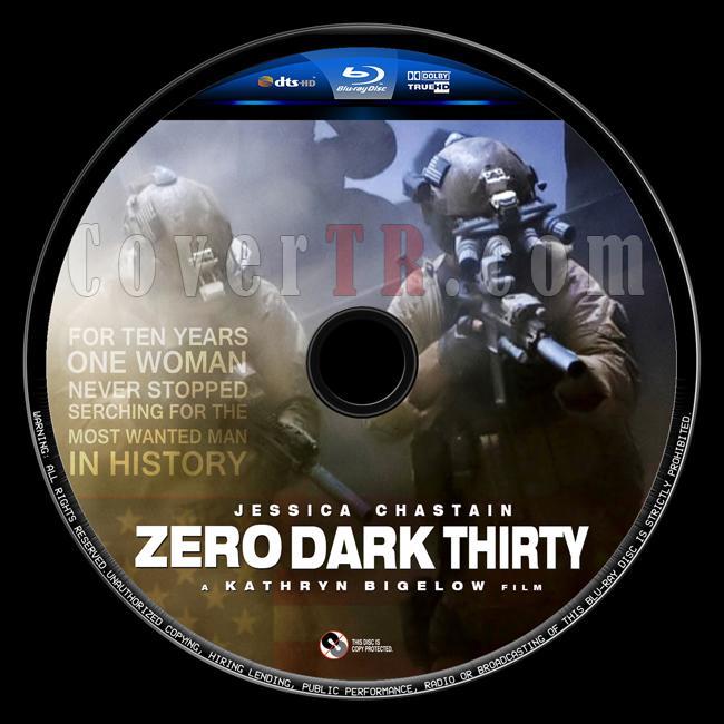-zero-dark-thirty-6jpg