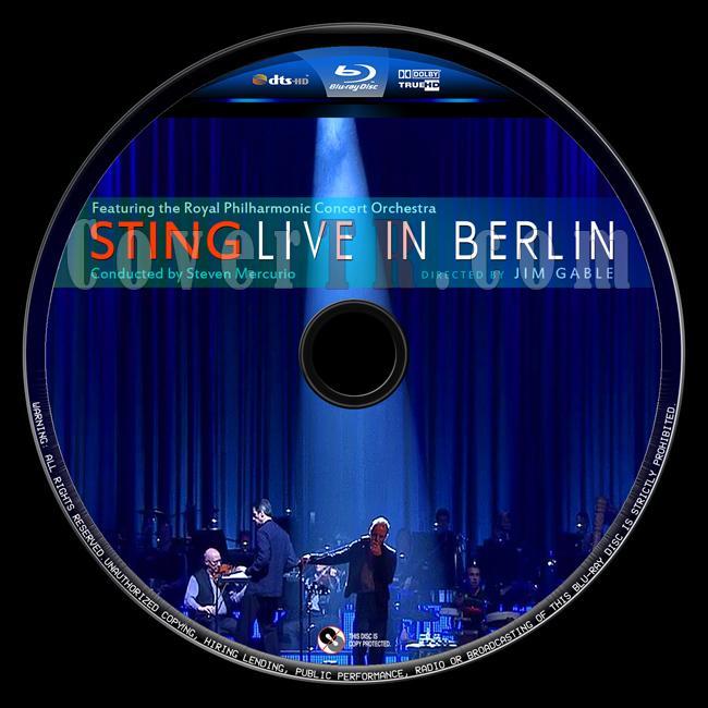 -sting-live-berlin-2jpg