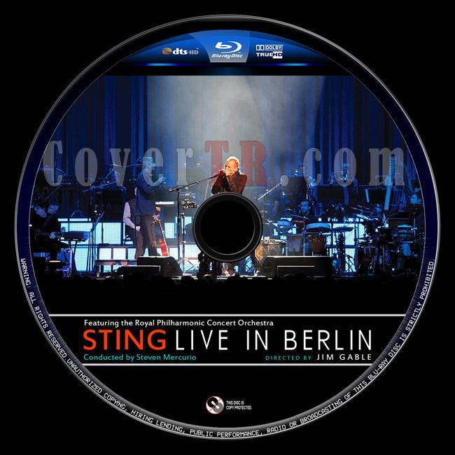 Sting Live In Berlin  - Custom Bluray Label - English [2010]-sting-live-berlin-6jpg