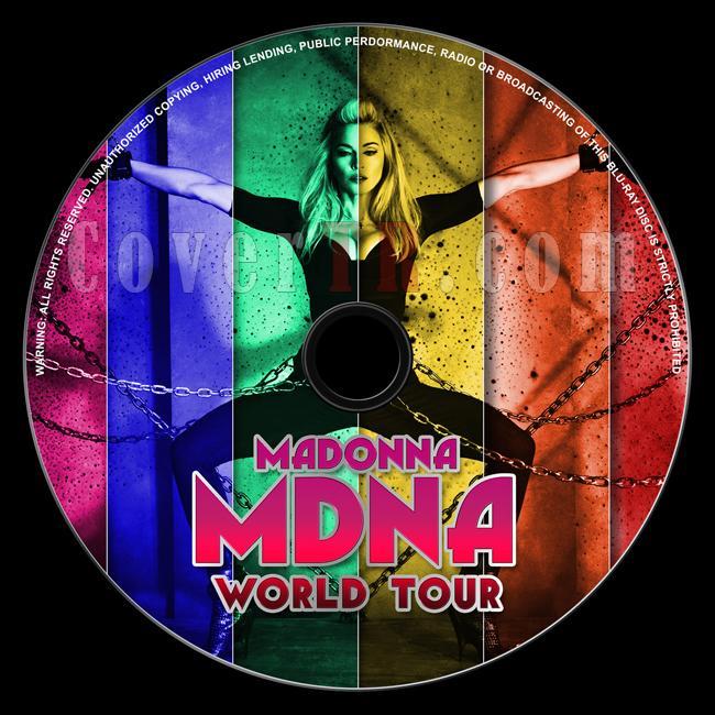 -madonna-mdna-tour-bluray-label-english-riddick-izlemejpg