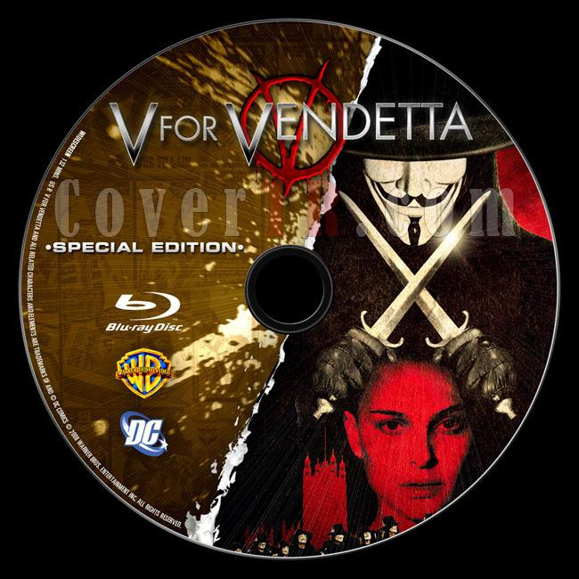 -v-vendetta-custom-bluray-label-english-2005jpg
