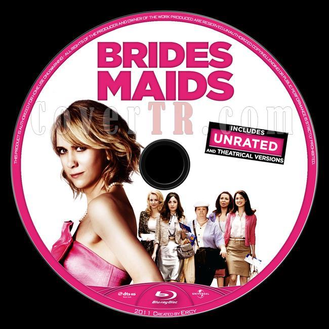 -bridesmaids-blu-ray_labeljpg