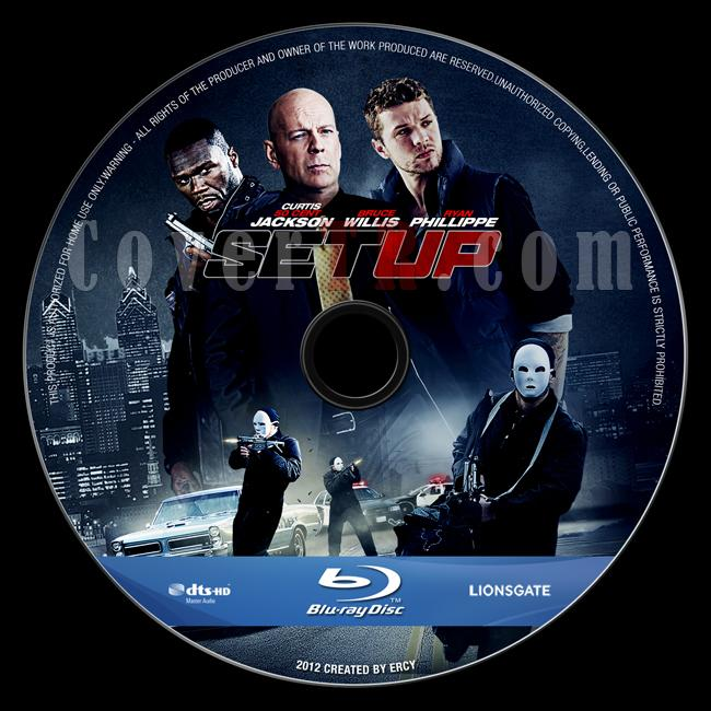 Setup - Custom Bluray Label - English [2011]-setup-blu-ray_labeljpg