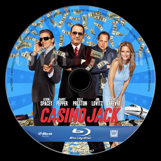 -casino-jack-blu-ray_labeljpg