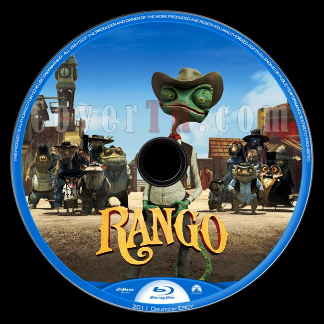 -rango-blu-ray_labeljpg