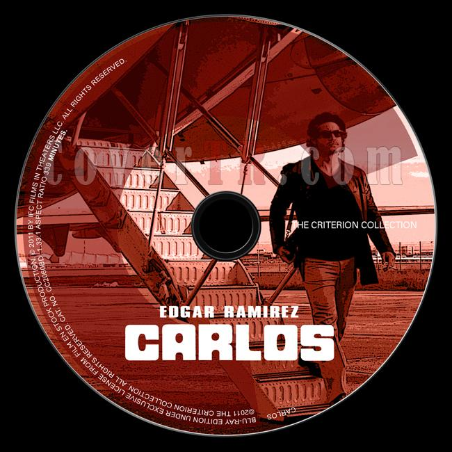-carlos_blu-ray_labeljpg