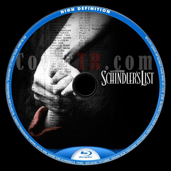 -schindlers-list-schindlerin-listesi-custom-bluray-label-english-riddick-1963-previewjpg