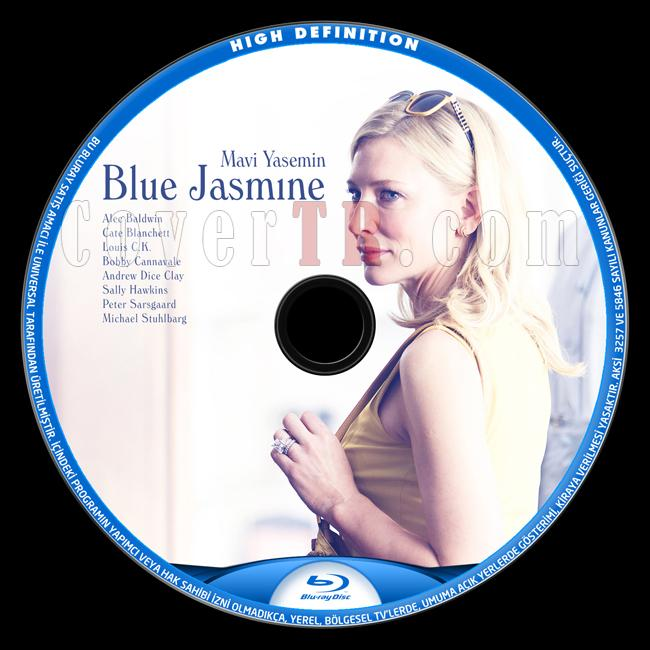 Blue Jasmine (Mavi Yasemin) - Custom Bluray Label - Türkçe [2013]-blue-jasmine-mavi-yasemin-custom-bluray-label-turkce-riddick-2013jpg