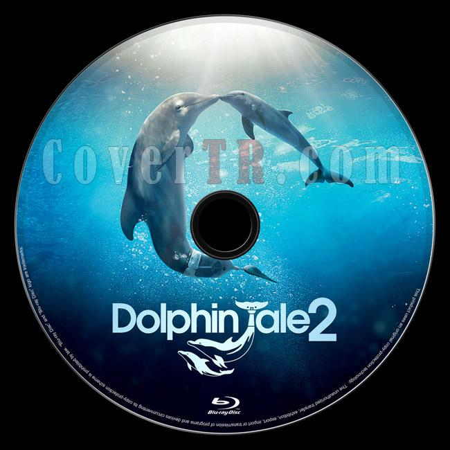-dolphin-tale-2-bluray-label-riddickjpg