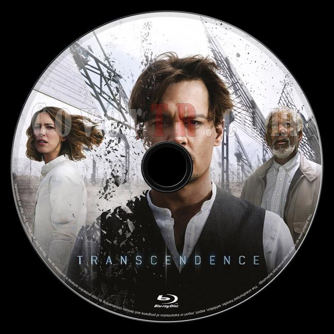 -transcendence-bluray-label-riddickjpg
