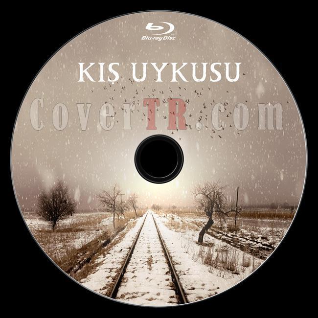 -kis-uykusu-br-label-riddick-previewjpg
