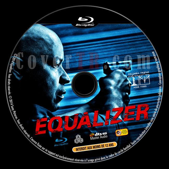 -equalizer-stickersjpg