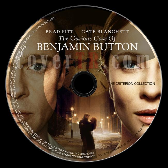 -benjamin_button_blu_ray_labeljpg