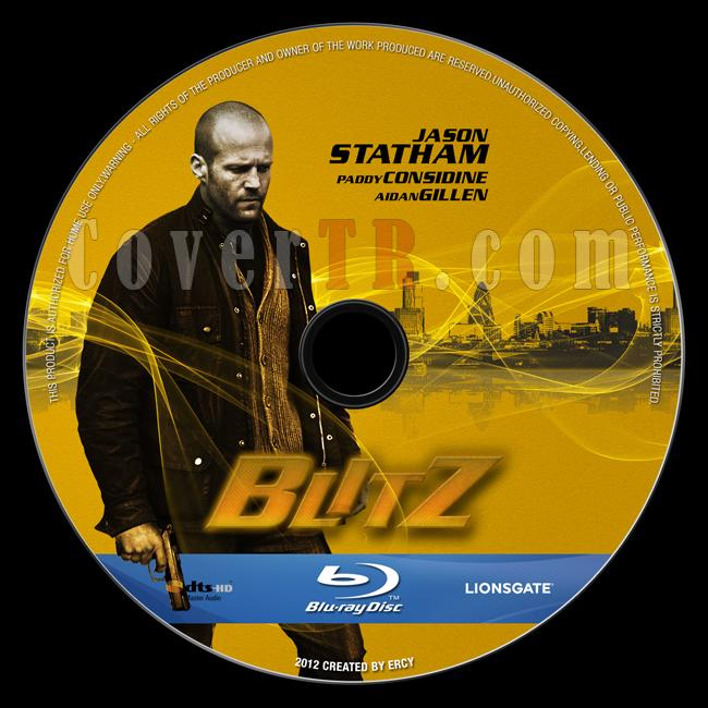 -blitz_blu_ray_label2jpg