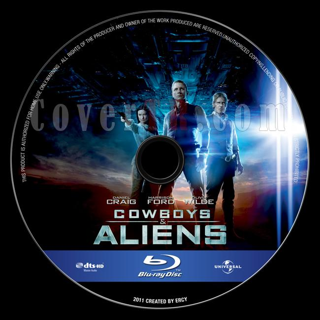 -cowboys_and_aliens_blu_ray_labeljpg