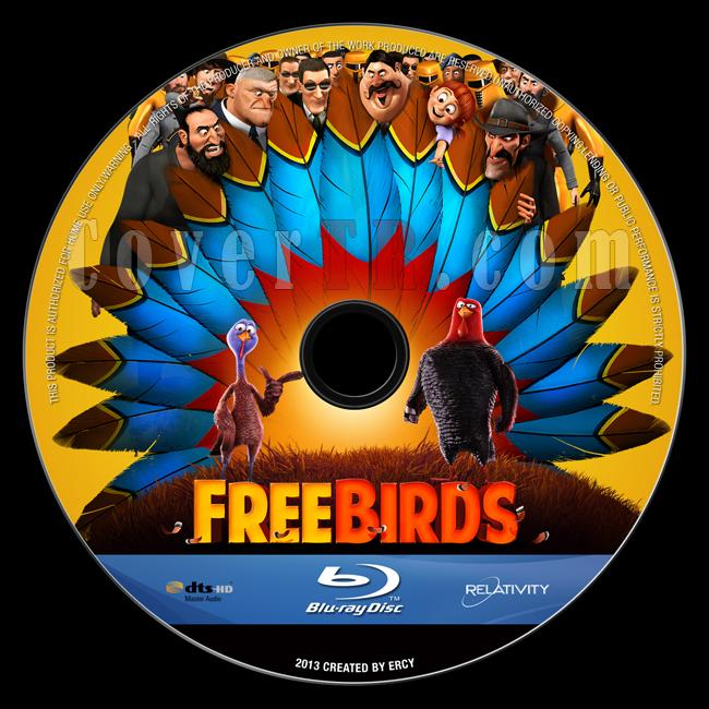 -free_birds_blu_ray_label_22jpg