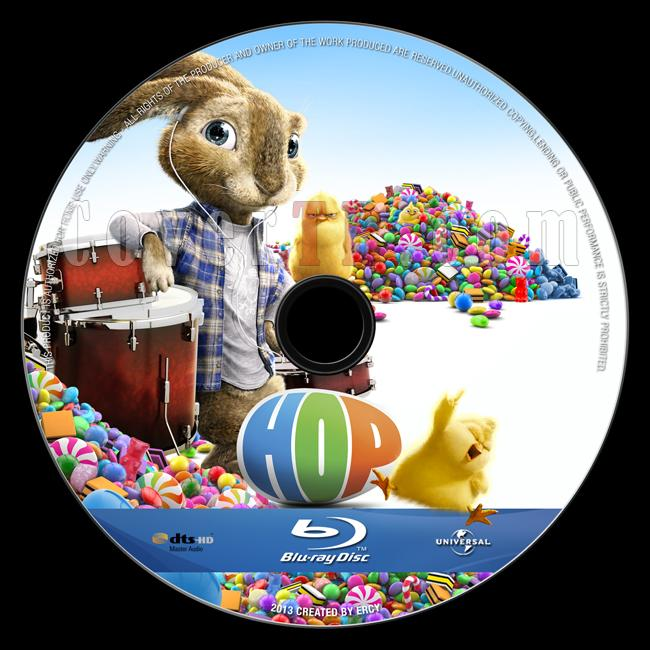-hop_blu_ray_label2jpg